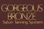 Gorgeouse bronze